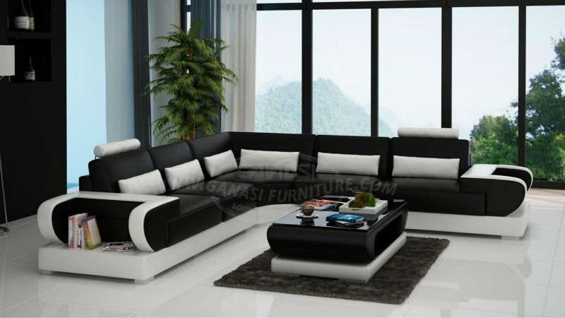 sofa set in pune Google Search Sofa designs Pinterest Sofa set