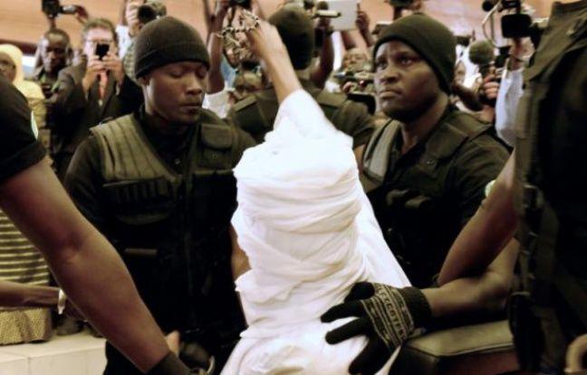 Le procès de Hissène Habré renvoyé au 7 septembre - http://www.malicom.net/le-proces-de-hissene-habre-renvoye-au-7-septembre/ - Malicom - Toute l'actualité Malienne en direct - http://www.malicom.net/