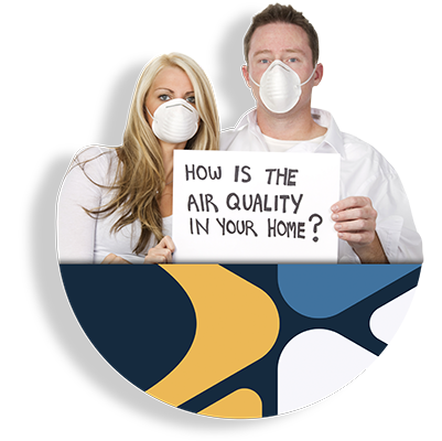 Pin By Ice Heating And Cooling On Ice Site Air Quality Home