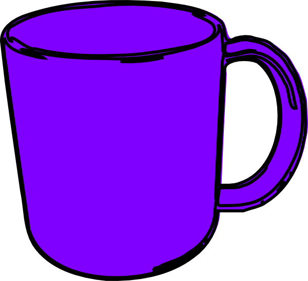Cup Clip Art Mug Clip Art Vector Clip Art Online Royalty Free Public Domain Mugs Clip Art Blended Coffee