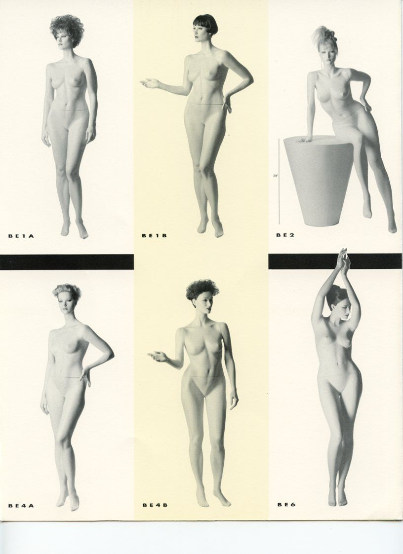 Pin de Bala en others | Pinterest | Anatomía, Modelo y Cuerpo