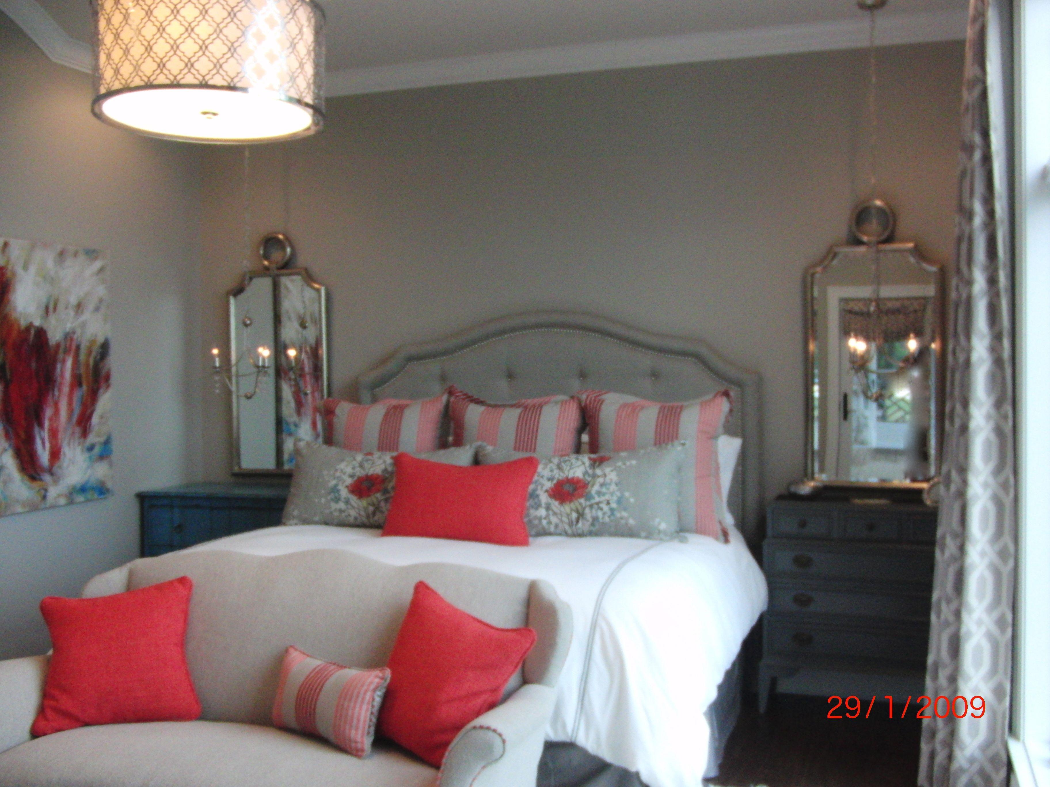 Interiors: Redo Home & Design | redoyourhouse.com | Pinterest ...