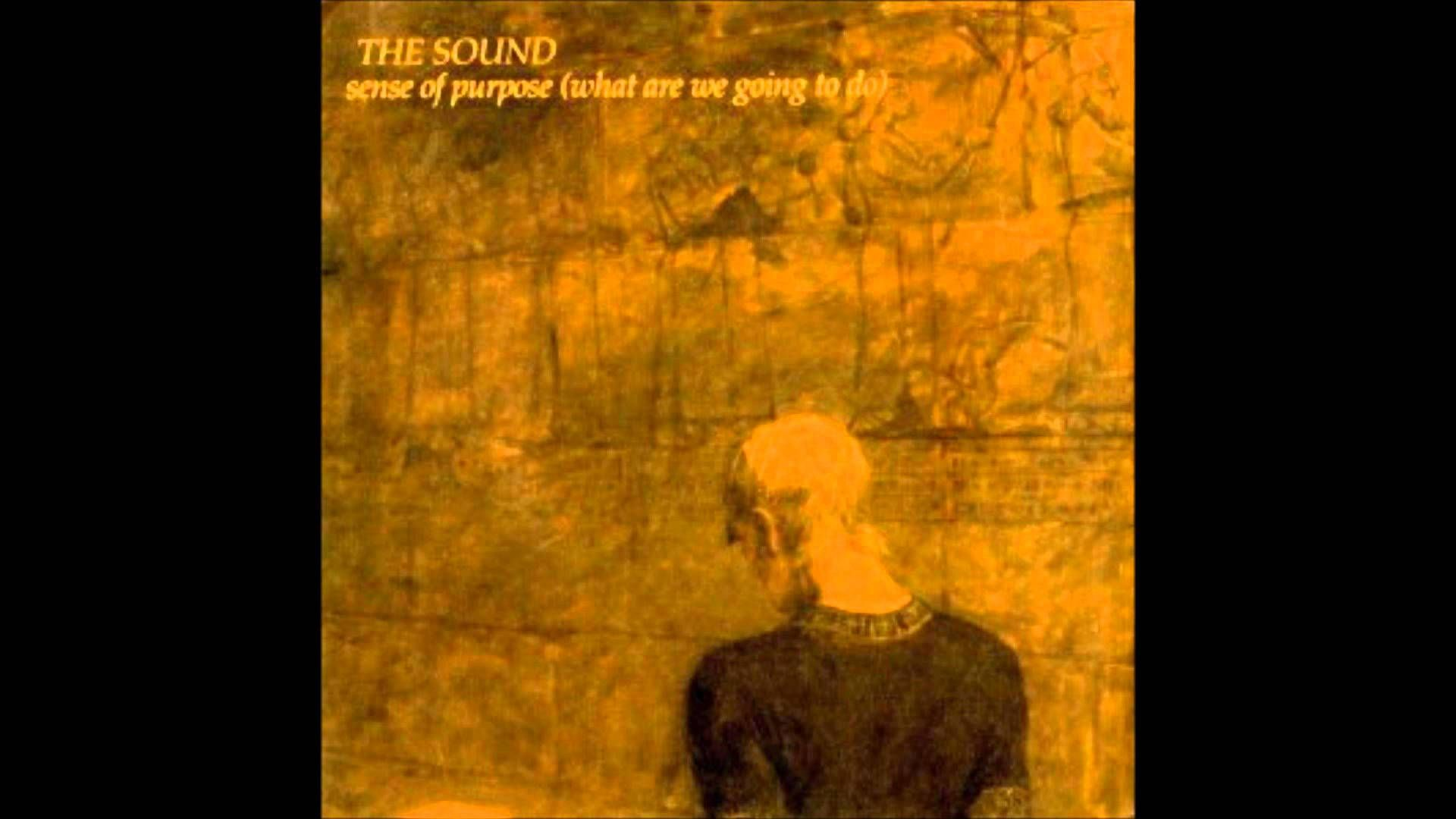 Beauty Above All,#classics,#Rock #Classics,Songs That Saved Your Life,#Sound,#Soundklassiker The #Sound – Sense Of Purpose… - http://sound.saar.city/?p=12425