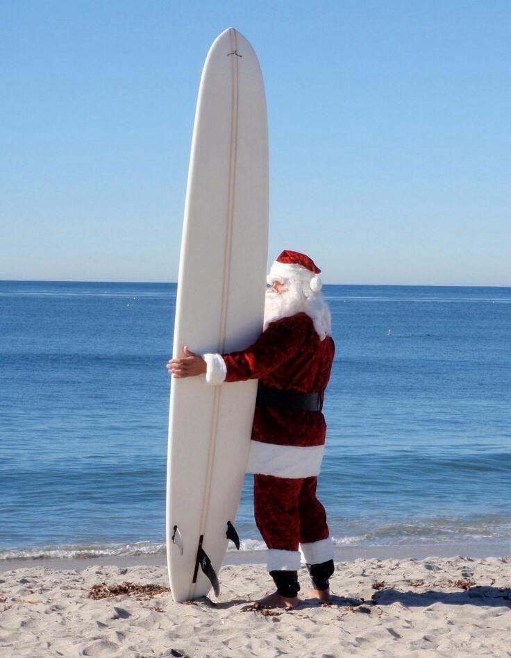 Beach House Rental Surfside Beach Sc Discounts Specials Beach Christmas Florida Christmas Tropical Christmas