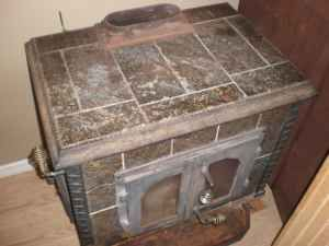 Hearthstone Ii Stove Needs Work Less Than 100 Bucks Now Hearth Forums Home