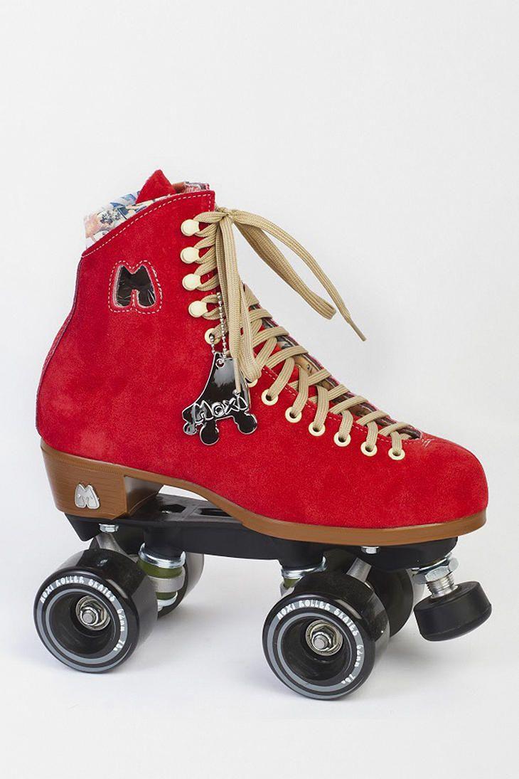 Roller skating rink quad cities - Moxi Lolly Roller Skates