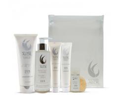 Amazing Skincare with Key West Aloe #Skincare #beauty