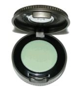 MAC Pigment Sample - Stacked 2 - Soft Golden Green Shade | All Cosmetics Wholesale