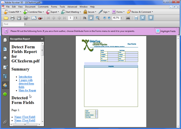forms from scratch using adobe indesign cs3 and acrobat 8 rh pinterest com Photo Background Adobe InDesign InDesign CS4