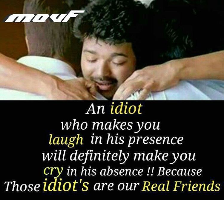 Quotes About People Who Notice: Best 30 Vijay Images, Pictures, Stills (Quotes, Arts, Mass