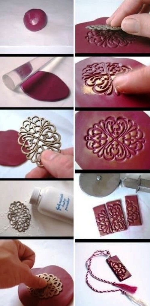 Photo of Make 90 fresh bookmark ideas for enthusiastic bookworms – living ideas and decoration