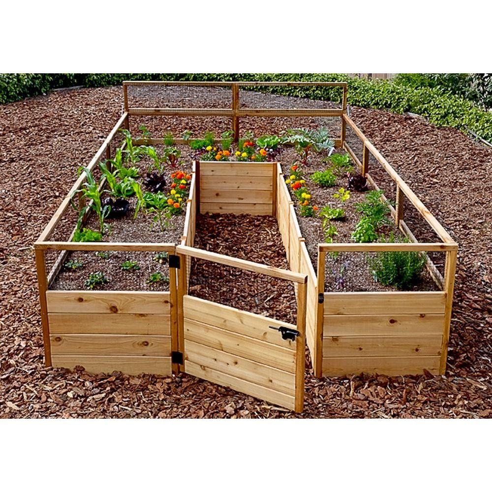 4ce92ae95b0cf7b77e65b0236af9648c - Square Foot Gardening Mix Home Depot