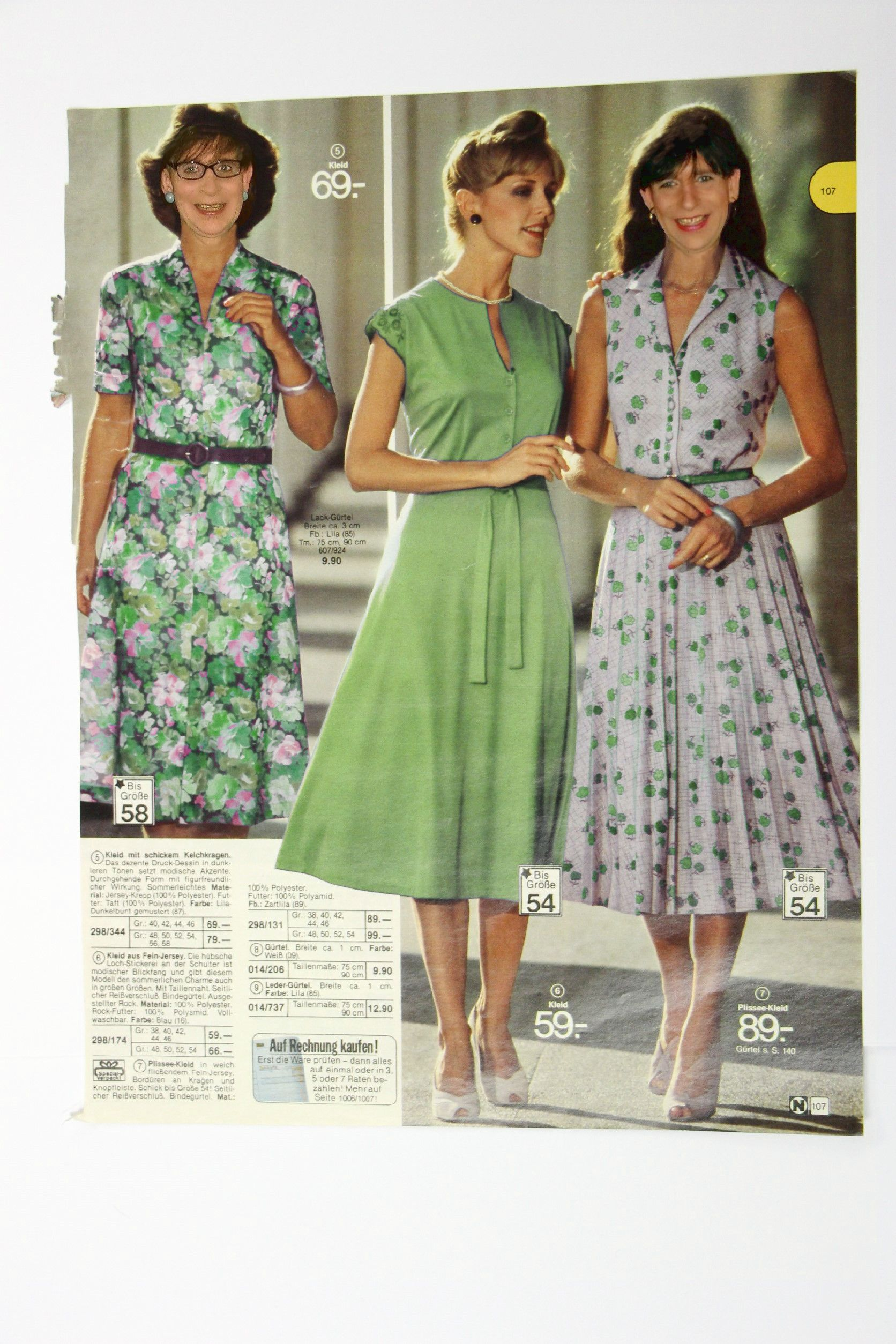 Kleider Grosse 52 Das Perfekte Kleid Um Den Bauch Zu Kaschieren