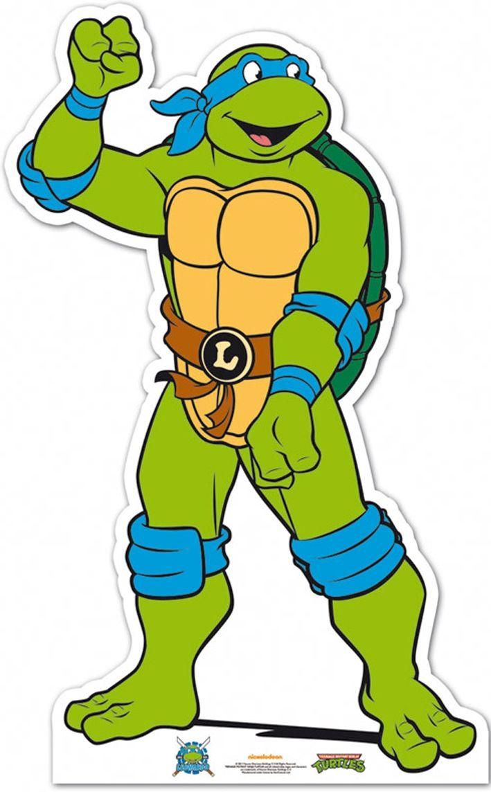 Dessin anim tortues ninja ninja turtle party ninja turtle birthday ninja - Dessin anime ninja ...