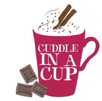 Hot Chocolate Clipper Teas Kitchen Hot Chocalate Hot Chocolate Quotes Hot Cocoa Quote Chocolate Quotes