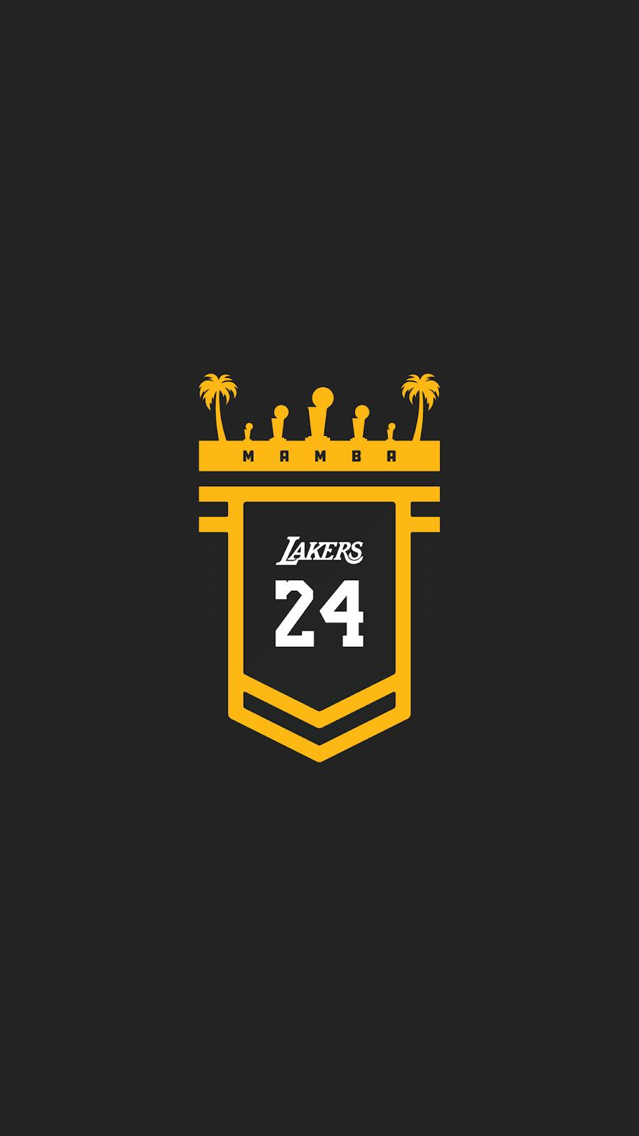 Kobe Bryant Cool Wallpapers For Phone In 2020 Kobe Bryant