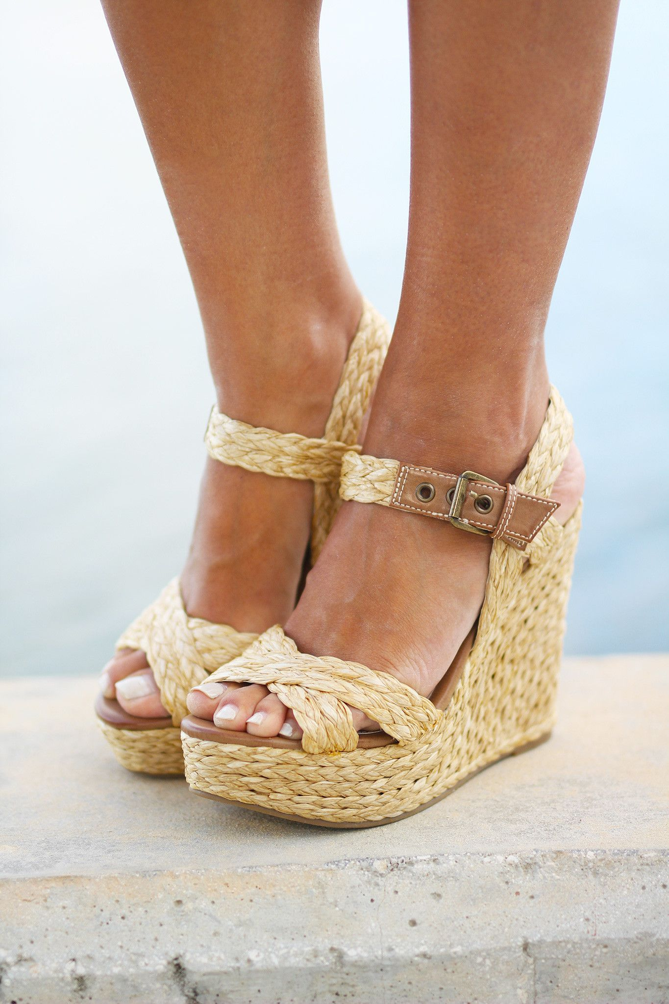 obsessed comfortable earth on they probably toms because most comforter of pin wedges all re the love