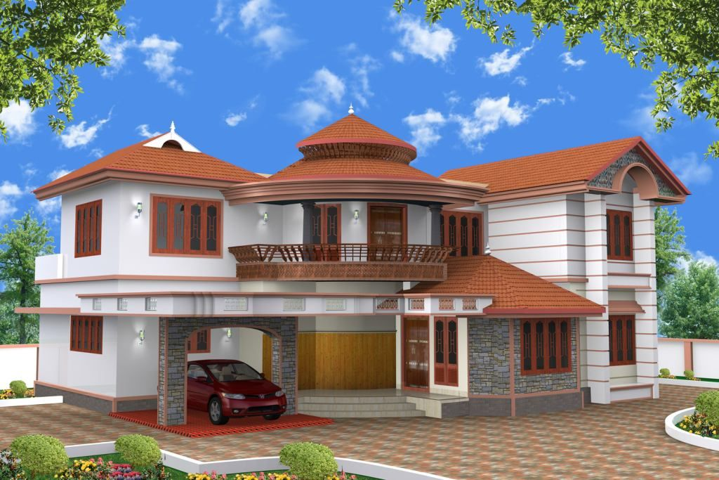 4ce978a4ab4ae99d84a4337a2a936e71 best home plans in kerala house design ideas pinterest,Kerala Home Plans Images