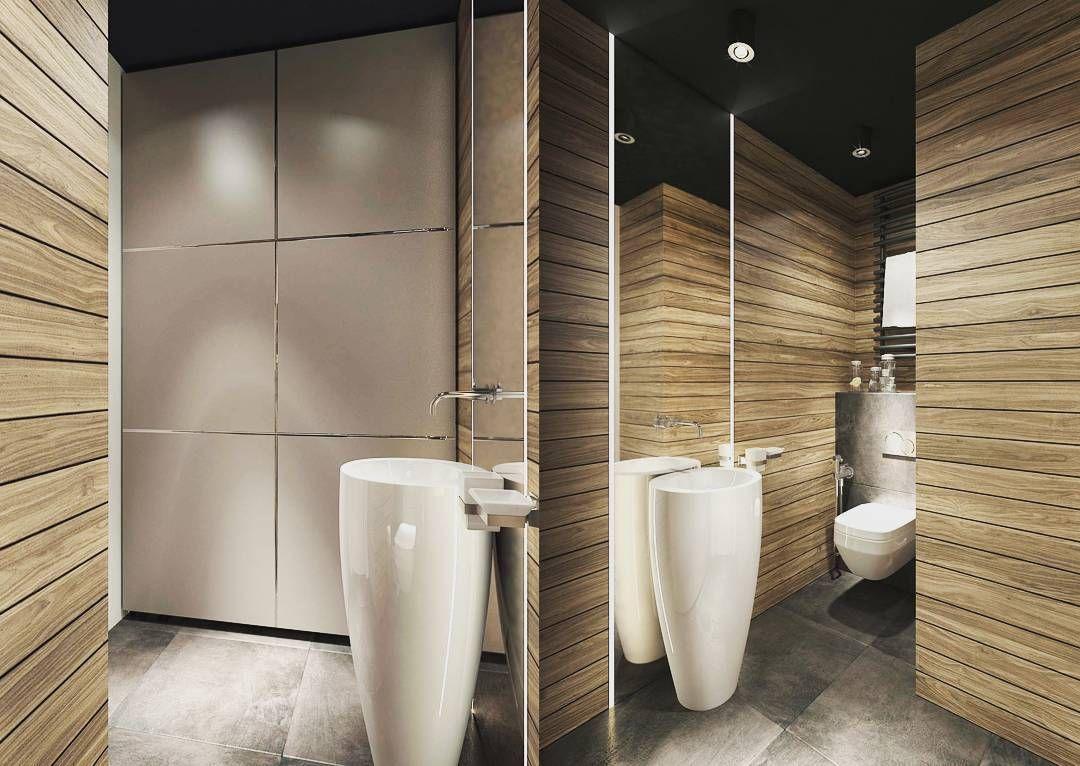 Image Gallery Website  interior maked d bathroom wood mirror design fort