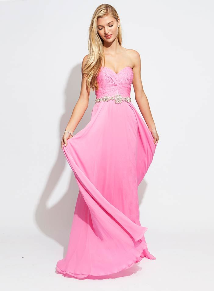 Prom Dresses & Gowns by Jovani - Always Best Dressed | Noche y ...