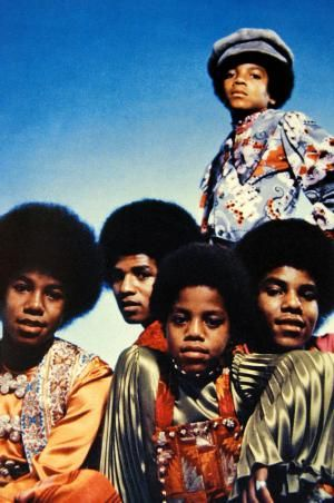 The Jackson 5 Have Yourself A Merry Little Christmas.12 All Time Best R B Soul Christmas Albums I Adore Tito