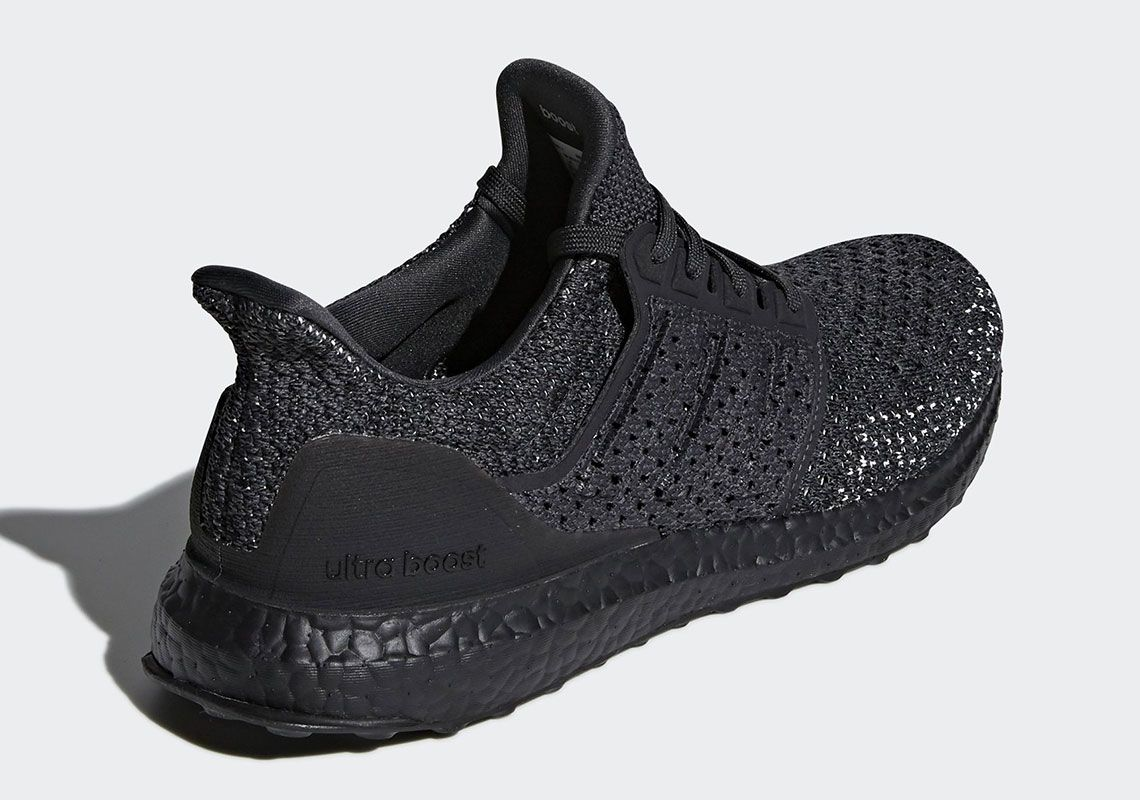 f6e810c7bb524 adidas Is Set To Release The Ultra Boost Clima LTD in Carbon ...