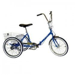 3 Wheel Bikes Are Great For Seniors These Are The Best Selling