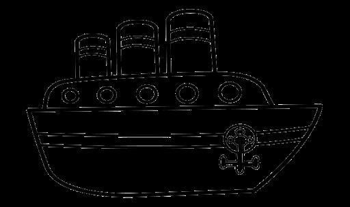 mewarnai gambar kapal pesiar kapal pesiar gambar buku mewarnai mewarnai gambar kapal pesiar kapal