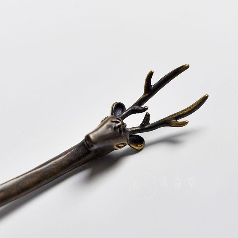 ボード 工具 道具 のピン