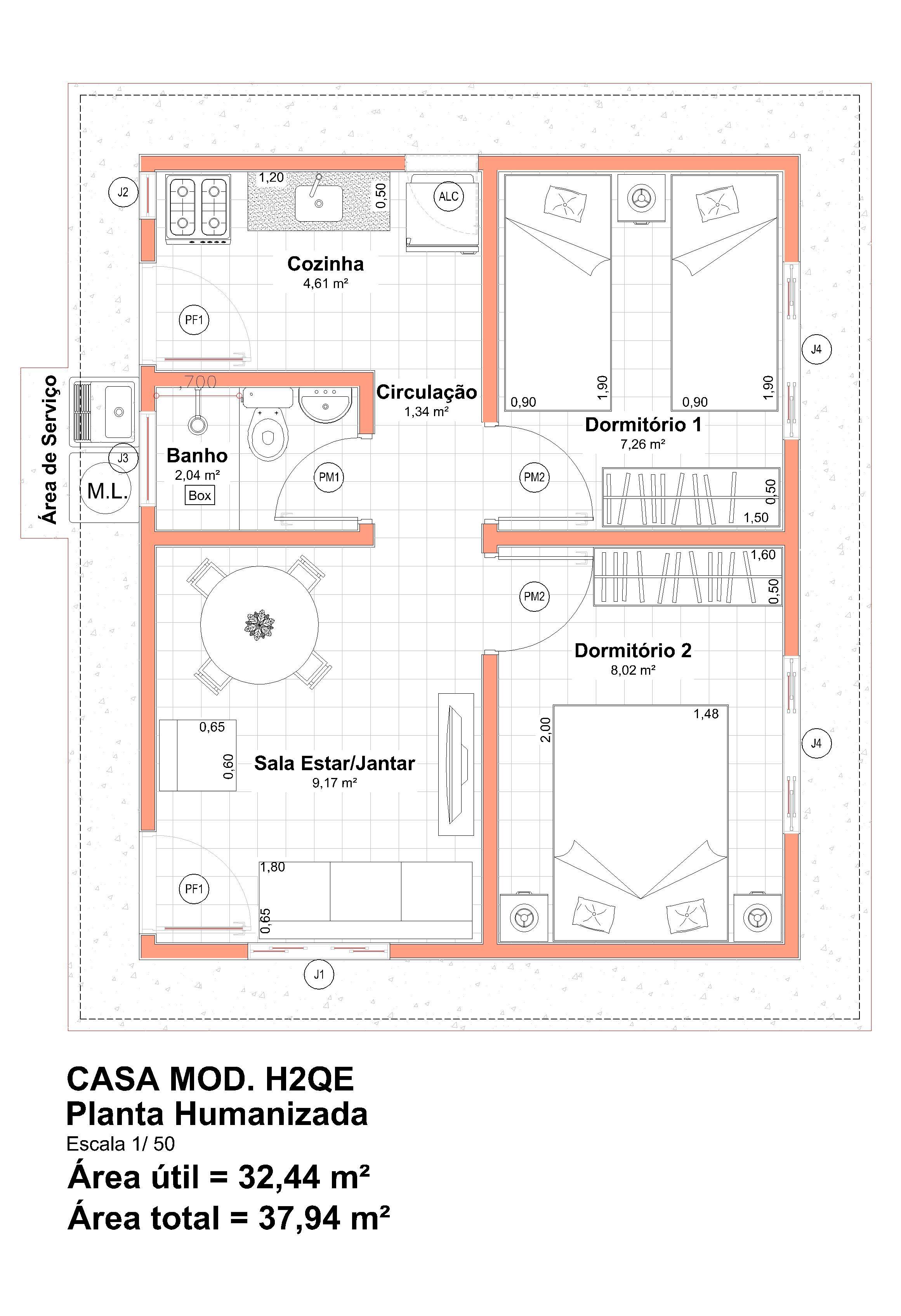 casa planta 36m2 intercambiar baño/cocina ... | Bach in NZ ...
