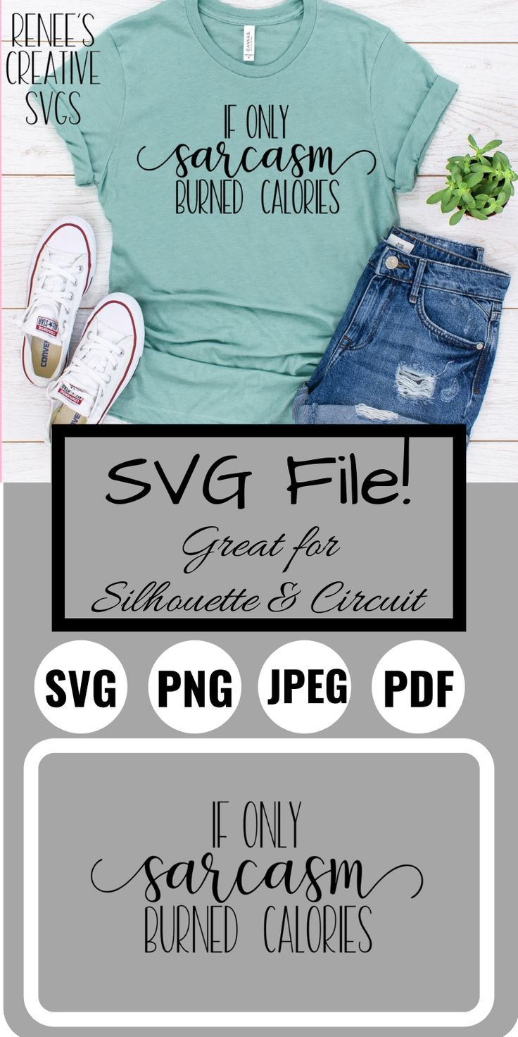perfectly wicked svg,funny saying svg,funny quotes shirt svg,funny womens svg,humorous sayings svg,sarcastic svg png,t shirt quote svg