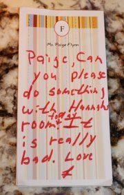 Humor Winn Dixie Retro Childhood Parenting