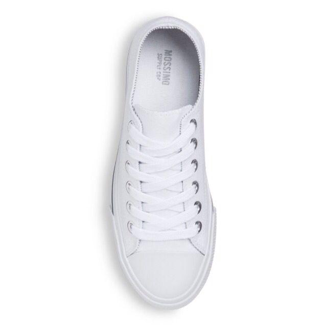 Target tennis shoes | Shoes, Tennis