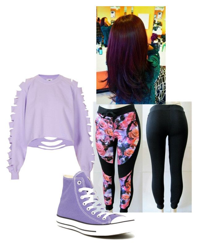 """""""Untitled #326"""" by skittlesforever123 ❤ liked on Polyvore"""