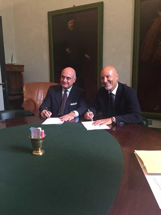 """Blog di Giuseppe Rapuano: Progetto Promozione del Libro: nasce """"La Fabbrica ..."""