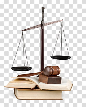 Brown And Gray Balance Scale In Front Of Brown Book Lawyer Court Judge Represents The Law Of Fairness And Justice Transpare In 2021 Png Law Logo Lawyer Justice Scale