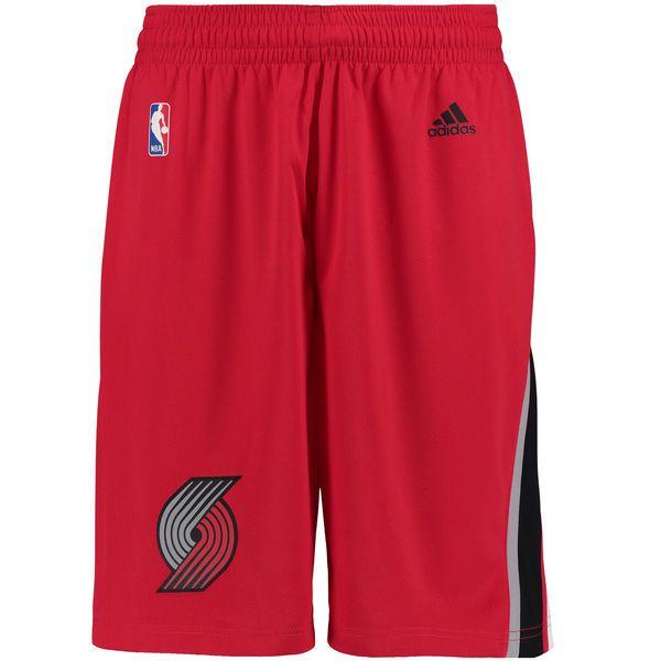 Portland trail blazers adidas swingman shorts red jpg 600x600 Damian  lillard portland shorts 1e220006b
