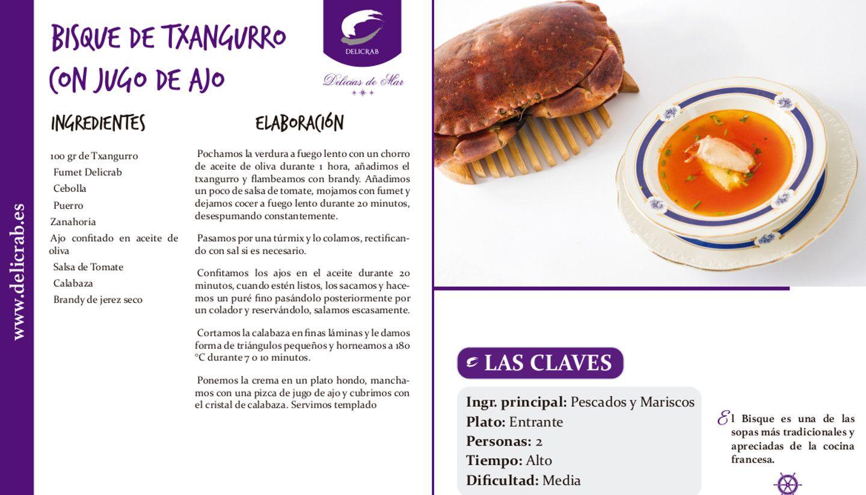 Recetas de cocina francesa pdf gratis