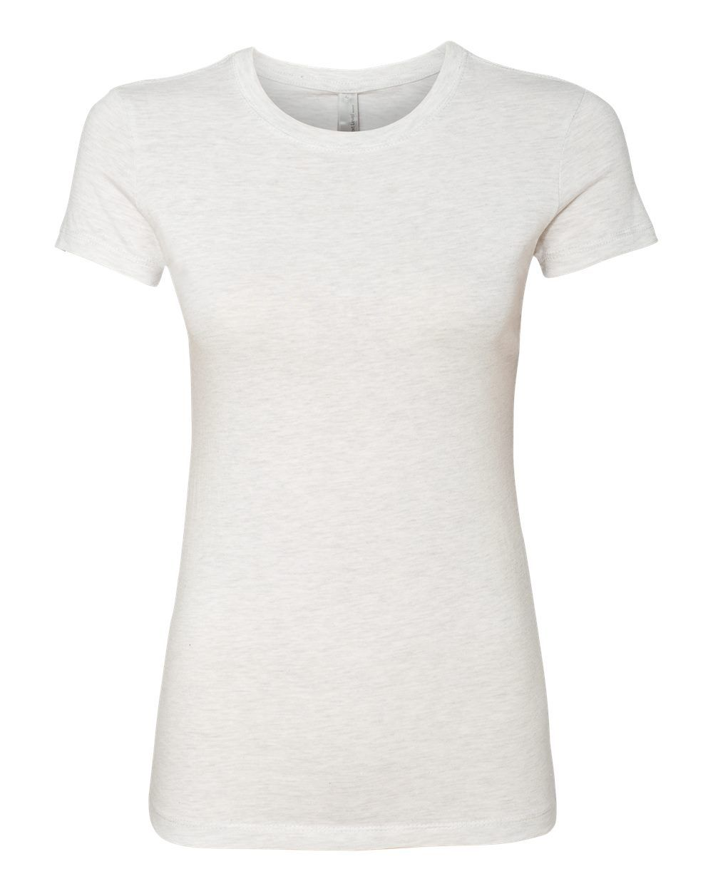 Next Level 3300L Ladies' The Perfect Tee Wholesale and