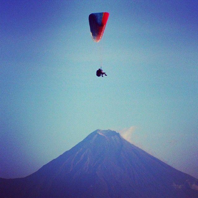 Ecuador es extremo #AllYouNeedIsEcuador #Travel #travelphoto #vacations #escape #adventure #paradise #magic #explore #tourism
