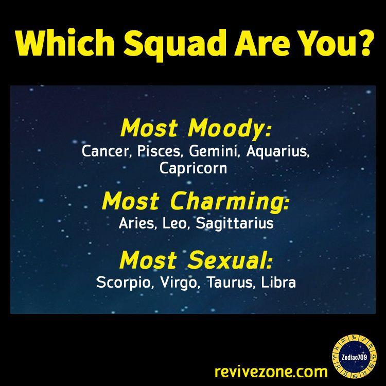 Libra and leo sexually