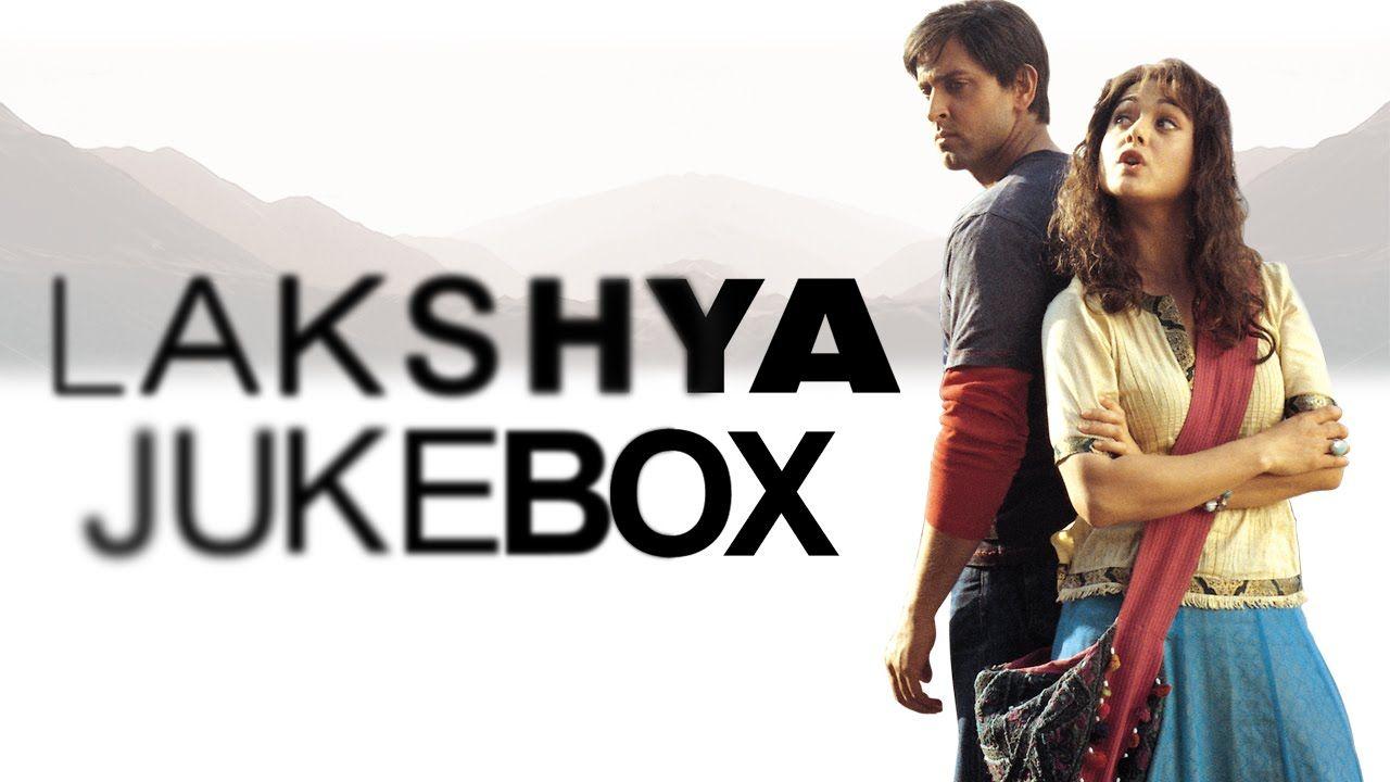 Lakshya Full Movie English Version Subtitles Download