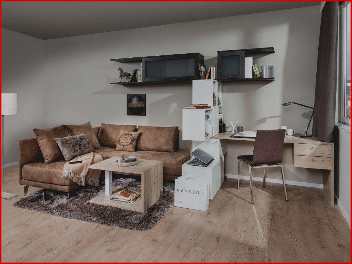 schreibtisch wohnzimmer schreibtisch im wohnzimmer ny49. Black Bedroom Furniture Sets. Home Design Ideas