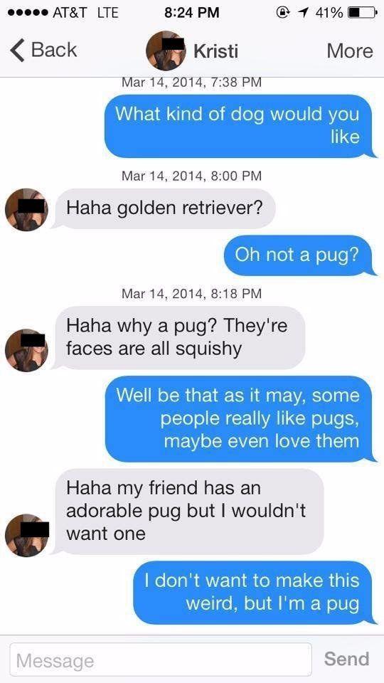 Revoltados online dating