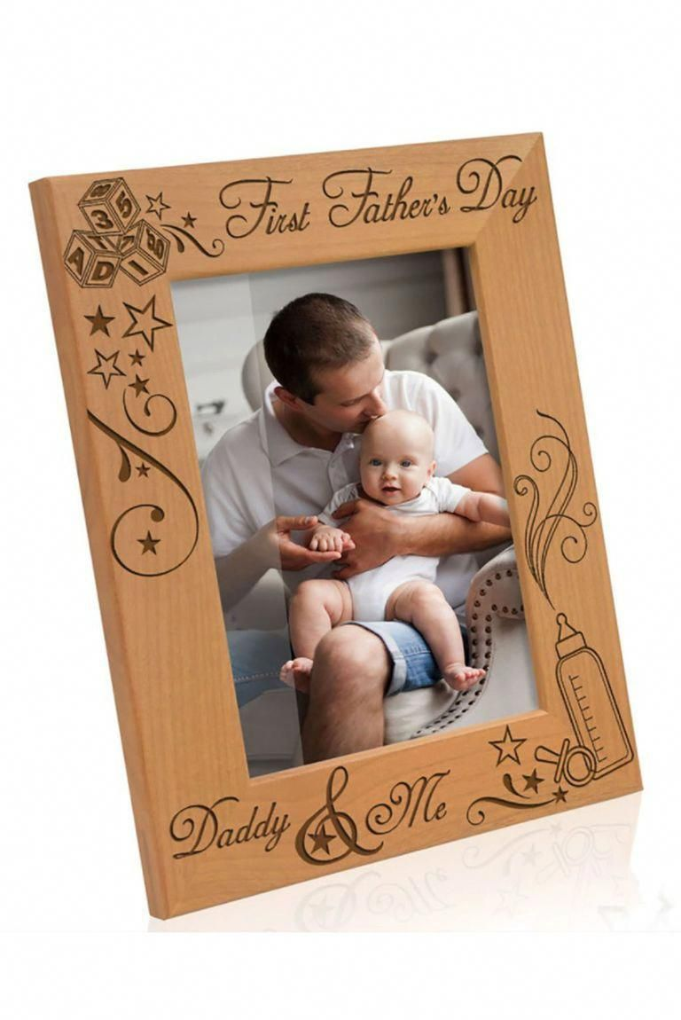 11 first fathers day gift ideas best gifts for new dads