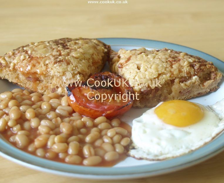 Brummie breakfast cake recipe with eggs beans and tomatoes brummie breakfast cake recipe with eggs beans and tomatoes brummie is from forumfinder Images