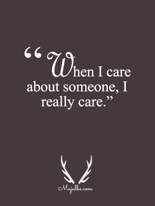 I Care Too Much Quotes Love Quotes Inspirational Care Too Much Quotes I Care Too Much Love Life Quotes