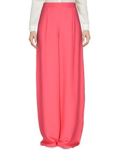 CEDRIC CHARLIER Casual trouser. #cedriccharlier #cloth #dress #top #skirt #pant #coat #jacket #jecket #beachwear #