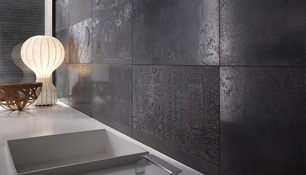 Carrelage Lappato Tiles Crosses Decor Decor