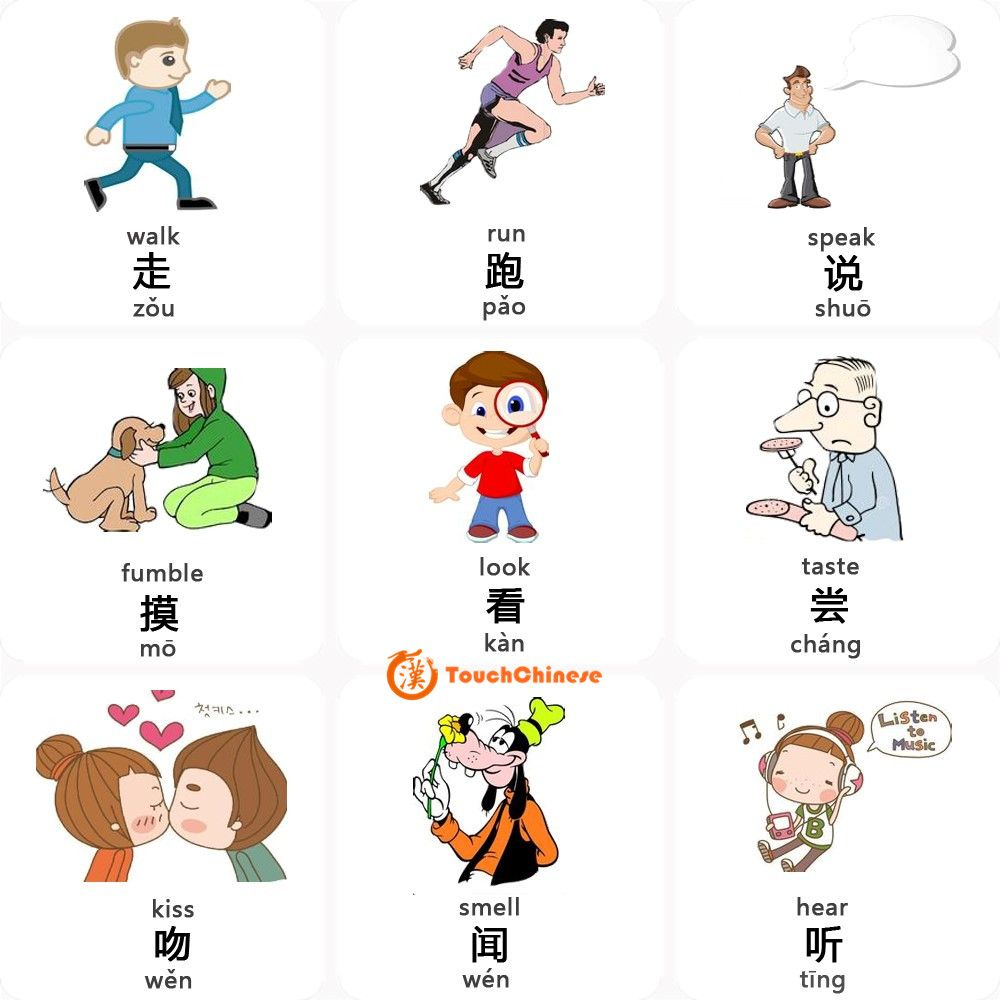 Mandarin chinese words list verbs full audios here http mandarin chinese words list verbs full audios here http biocorpaavc